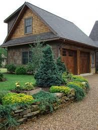 best 25 circle driveway landscaping ideas on pinterest driveway