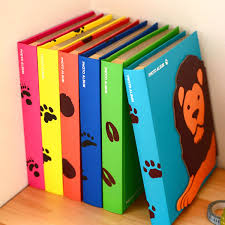 large capacity photo albums ezehome rakuten global market collection album animal corso