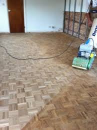 sanding parquet floors crowdbuild for