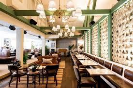 Top 10 Bars In Sydney Cbd Best 25 Restaurants In Sydney Ideas On Pinterest Restaurants