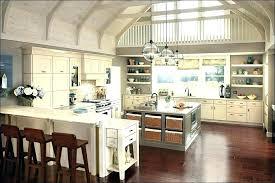 kitchen islands for sale ebay kitchen islands on ebay kitchen island kitchen islands for sale