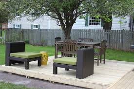 Affordable Wicker Patio Furniture - cheap wicker patio furniture modern home design by fuller