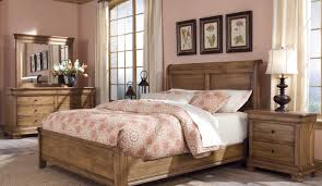 furniture bedroom sets c a beautiful unfinished