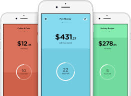 pennies for iphone personal money budget u0026 finance manager