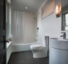 Dark Bathroom Ideas Bathroom Ikea Glass Doors Bathroom Vanities Lights Wooden Rack
