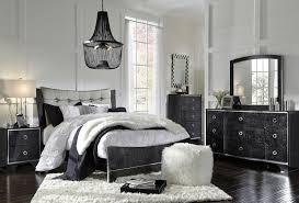 Bedroom Set Furniture Home U0026 Garden Bedroom Sets Find Offers Online And Compare
