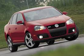 red volkswagen jetta 2006 opinion u2013 why the volkswagen jetta should be missed engagesportmode