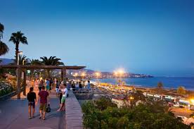 canary islands safety update for tourists on