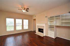 A Plus Fireplaces by 3210 Brinton Trails Katy Tx 77494 Har Com
