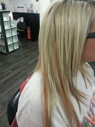 bonded hair extensions new hair extensions alana hair beauty