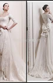 wedding dresses shop online best 20 wedding dress online shop ideas on wedding