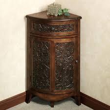 Corner Tables For Hallway Corner Storage Furniture Hallway Modular Kitchen Cabinet Options