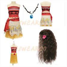 Hawaiian Halloween Costume Hawaiian Costumes Ebay