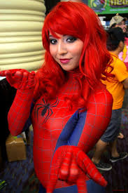 48 best spider man inspiration images on pinterest spiderman