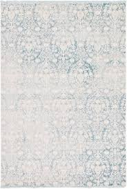 Area Rugs Uk by 37 Best Rugs Images On Pinterest Loom Free Uk And Area Rugs