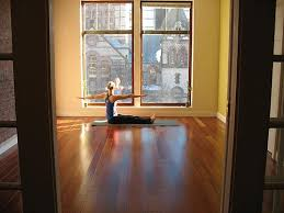 small studios 4 small yoga studios that flaunt their independence well good