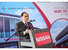 edaran tan chong motor launches auto international