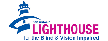 Conklin Center For The Blind San Antonio Lighthouse For The Blind Home Facebook