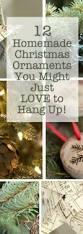 141 best kids christmas crafts u0026 activities images on pinterest
