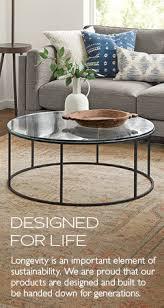 modern livingroom furniture modern cocktail coffee tables modern living room furniture