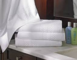 ritz carlton hotel shop hand towel luxury hotel bedding