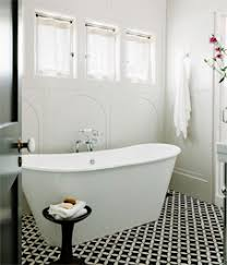 bathroom tile ideas houzz patterned tile bathroom floors on houzz style at home