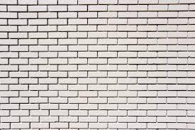 brick wall design brick wall design interior waplag white 2464 clipgoo