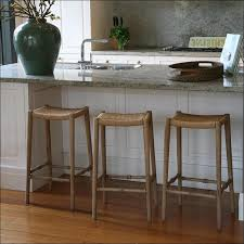 Kitchen  Bar Height Dining Table Kitchen Island Height Stools - Bar height dining table walmart