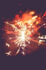 Sparklers Sparklers Fireworks Photography Pinterest Sparklers