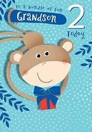 monkey birthday cards funny u0026 personalised funky pigeon