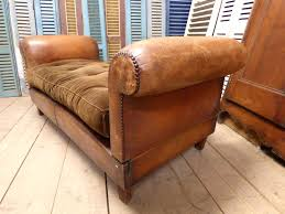 French Country Sofas For Sale French Country Sofa For Sale Furniture Bedroom Ideas Styles 11941