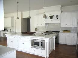 kitchen lighting ideas over table lights for over a kitchen island modern single pendant light