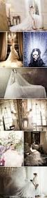 Korean Drama Bedroom Design Real Life K Drama 30 Dreamy Korean Concept Pre Wedding Photos
