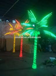 outdoor palm tree l furniture sale led christmas artificial coconut palm tree