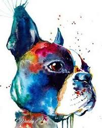 how cute artzy pinterest terrier dog and doggies