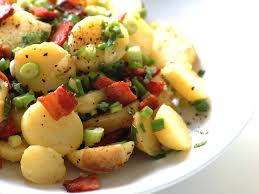 cold salads international salad and cold dish recipes whats4eats