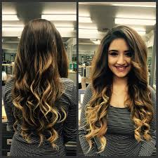 layered haircut for curly hair short layered haircuts for curly hair pictures
