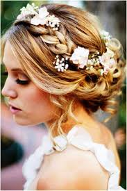 indian bridal hairstyle bridal hairstyle with flowers indian bridal bun hairstyles with