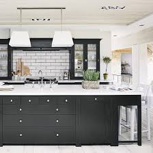 neptune kitchen furniture 7 modern country kitchen styles ideal home