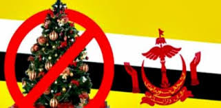 christians of brunei thank you for reminding us about the true