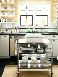Kitchen Interior Designs For Small Spaces Interior Design For Small Spaces Cursosfpo Info