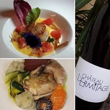 cuisine sur 2 lou ferri uccle restaurant reviews phone number photos