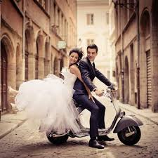 mariage photographe photographe mariage lyon ilb story rhône alpes
