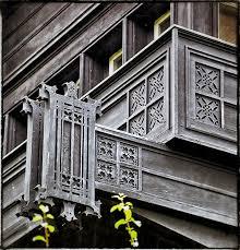 310 best architecture ornament images on louis