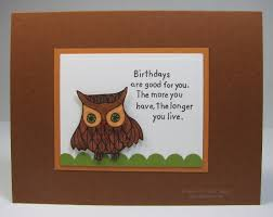 stacy u0027s paper crafts says the wise owl