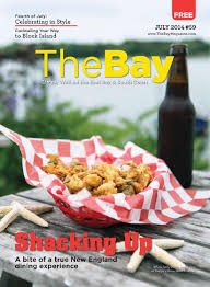 the bay monthly july 2014 by providence media issuu