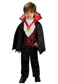 2t halloween costumes boy vampire costumes for kids halloweencostumes com