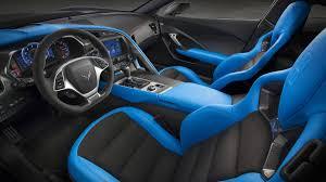 corvette z06 spec chevrolet chevrolet corvette grand sport only stunning corvette