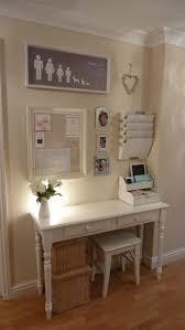 Small Desk Area Desk Small Desk Area Ideas