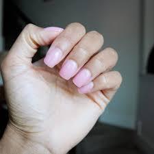 deluxe nails u0026 spa 69 photos u0026 84 reviews nail salons 143 s